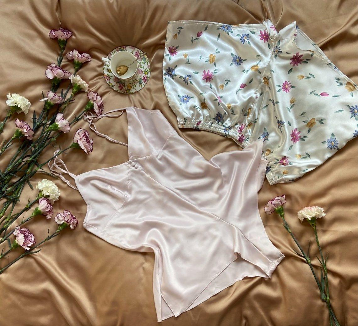 avantages du pyjama pilou pilou