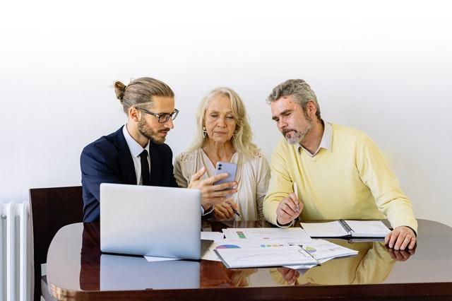 simulateur assurance pret immobilier